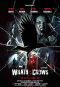 Wrath of the Crows (2013) Poster #1 Thumbnail