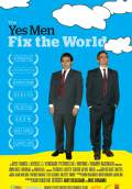 The Yes Men Fix the World (2009) Poster #5 Thumbnail