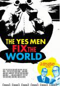 The Yes Men Fix the World (2009) Poster #7 Thumbnail