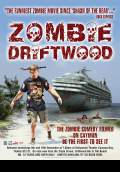 Zombie Driftwood (2010) Poster #2 Thumbnail