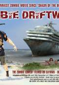 Zombie Driftwood (2010) Poster #3 Thumbnail