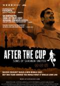 After the Cup: Sons of Sakhnin United (2010) Poster #1 Thumbnail