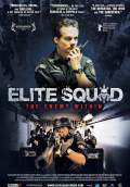 Elite Squad 2: The Enemy Within (2011) Poster #1 Thumbnail