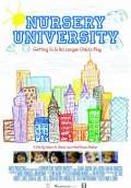 Nursery University (2009) Poster #1 Thumbnail