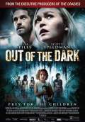 Out of the Dark (2015) Poster #1 Thumbnail