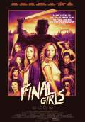 The Final Girls (2015) Poster #1 Thumbnail