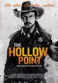 The Hollow Point (2016) Poster #1 Thumbnail
