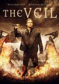 The Veil (2017) Poster #1 Thumbnail