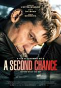 A Second Chance (2014) Poster #1 Thumbnail