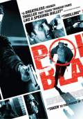 Point Blank (À bout portant) (2011) Poster #2 Thumbnail