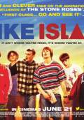 Spike Island (2013) Poster #1 Thumbnail