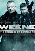The Sweeney (2012) Poster #3 Thumbnail