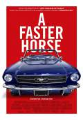 A Faster Horse (2015) Poster #1 Thumbnail