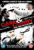 Cash & Curry (2010) Poster #1 Thumbnail