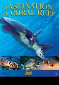 Fascination: Coral Reef 3D (2012) Poster #1 Thumbnail