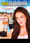 Mantervention (2014) Poster #1 Thumbnail