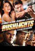 Rushlights (2013) Poster #1 Thumbnail