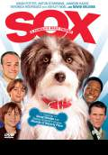 Sox: A Family's Best Friend (2013) Poster #1 Thumbnail