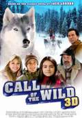 Call of the Wild 3D (2009) Poster #1 Thumbnail