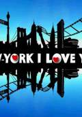 New York, I Love You (2009) Poster #4 Thumbnail