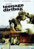 Teenage Dirtbag (2009) Poster #1 Thumbnail
