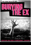 Burying the Ex (2015) Poster #2 Thumbnail