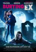 Burying the Ex (2015) Poster #3 Thumbnail