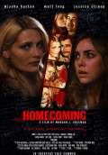 Homecoming (2009) Poster #2 Thumbnail