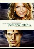 Personal Effects (2009) Poster #1 Thumbnail