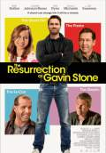 The Resurrection of Gavin Stone (2017) Poster #1 Thumbnail