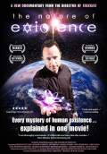 The Nature Of Existence (2009) Poster #1 Thumbnail