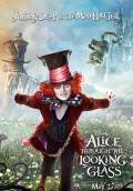 Alice Through the Looking Glass (2016) Poster #11 Thumbnail