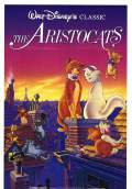 The AristoCats (1970) Poster #2 Thumbnail