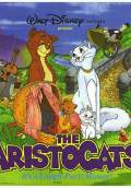 The AristoCats (1970) Poster #3 Thumbnail