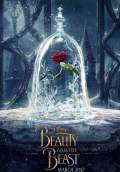 Beauty and the Beast (2017) Poster #1 Thumbnail
