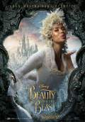 Beauty and the Beast (2017) Poster #11 Thumbnail