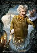 Beauty and the Beast (2017) Poster #9 Thumbnail