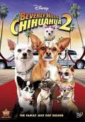 Beverly Hills Chihuahua 2 (2011) Poster #1 Thumbnail