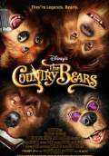 The Country Bears (2002) Poster #1 Thumbnail