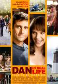 Dan In Real Life (2007) Poster #2 Thumbnail