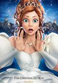 Enchanted (2007) Poster #6 Thumbnail