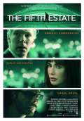 The Fifth Estate (2013) Poster #6 Thumbnail