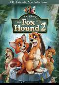 The Fox and the Hound 2 (2006) Poster #1 Thumbnail