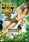 George of the Jungle 2 (2003) Poster #1 Thumbnail