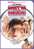 Honey, We Shrunk Ourselves (1997) Poster #1 Thumbnail