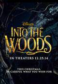 Into the Woods (2014) Poster #1 Thumbnail