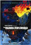 The Island at the Top of the World (1974) Poster #1 Thumbnail