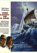 The Last Flight of Noah's Ark (1980) Poster #1 Thumbnail