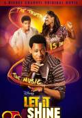 Let it Shine (2012) Poster #1 Thumbnail