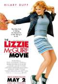 The Lizzie McGuire Movie (2003) Poster #1 Thumbnail